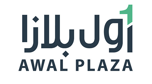 Awal Plaza