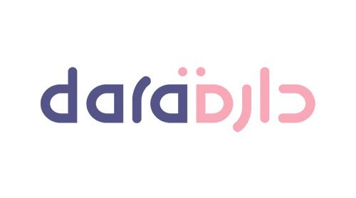Darraq