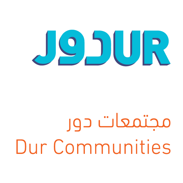 Dur Communities