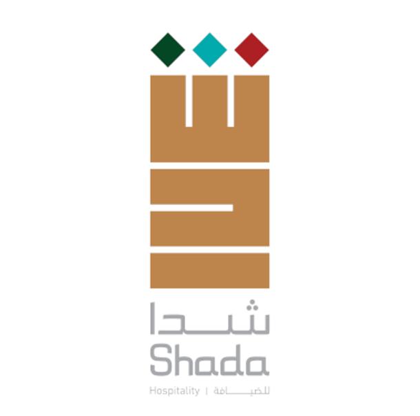 Shada Hospitality Logo