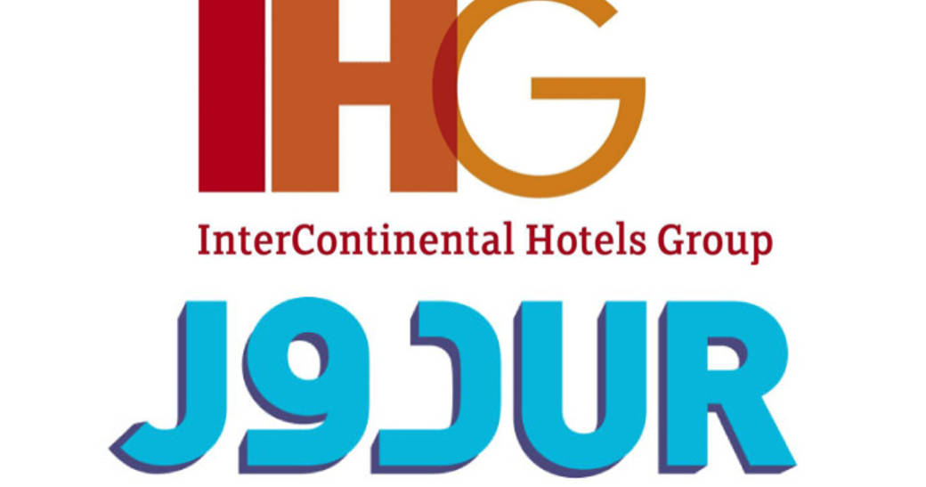 Dur Hospitality Signs Franchise Agreement With Ihg For Crowne Plaza