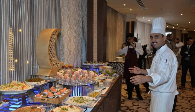 crowne_plaza_riyadh_palace_hosts_suhoor_for_media_persons.jpg
