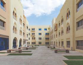 Dur Alwadi Residential Compound