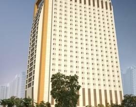 Makarem Sagryah Tower Hotel