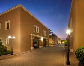 Dur Bader Residential Compound