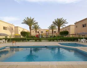 Darraq Villas (Phase 3)