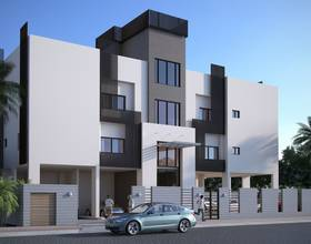 Darraq Villas (Phase 5)