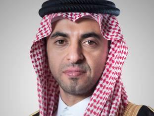 mr._musaab_al_muhaidib.jpg