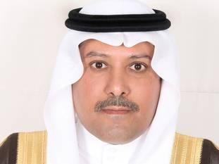 mr._talal_al_mulafikh.jpg