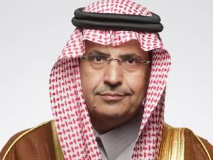 Fahad alshiref
