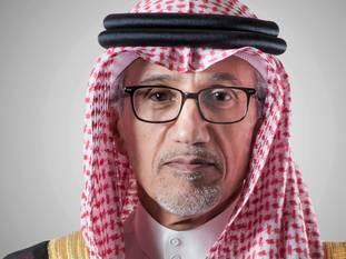 eng._abdullah_bin_mohammed_al_issa.jpg