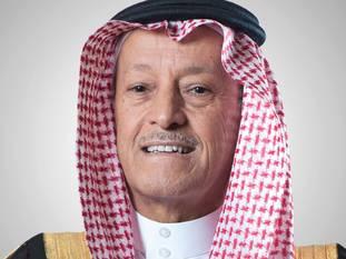 dr._saleh_al_hathloul_.jpg