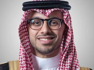 mr._bader_al_issa_.jpg