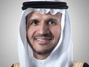 mr._fahad_al_kassim.jpg