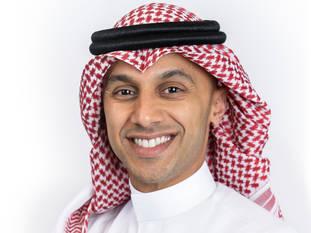 الأستاذ بدر بن عبدالله العيسى