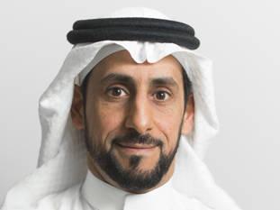 dr_bader_al_bader_