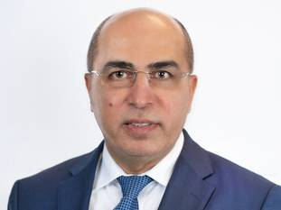 Bassam Yasser Khalifeh