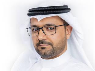 الأستاذ عبدالله بن عبدالرحمن الشمراني