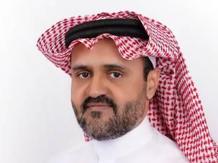 Mr. Musaed bin Abdullah Alqasim
