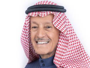الدكتور صالح بن علي الهذلول