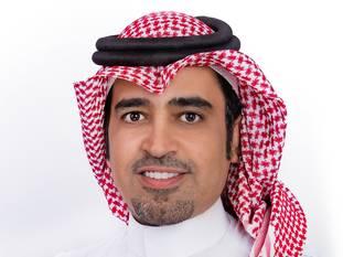 Mr. Sultan bin Bader Al – Otaibi