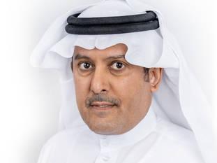 الأستاذ طلال بن عبدالمحسن الملافخ